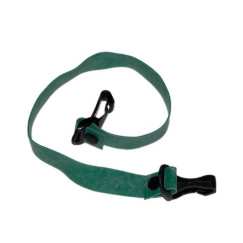 Medium Adjustable Exercise Band