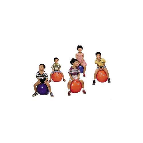 Cando Kids Exercise Jump Ball