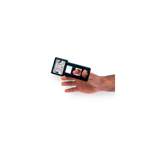 Psytech Psytech Finger Flexion / Extension Gauge
