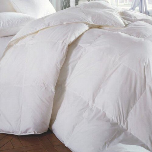 Downright Sierra Comforel All Year Comforter