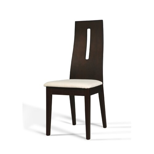 Side-30 Soho Side Chair