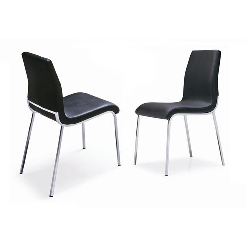 New Spec Inc Side Chair (Set of 4)