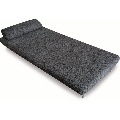Sofa Bed 04 Single Futon Chair