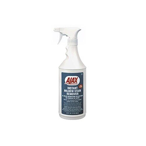 Ajax Expert Instant Mildew Stain Remover