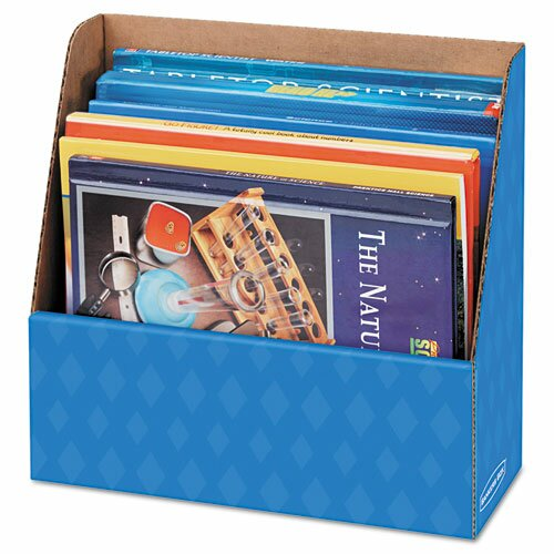 Bankers Box® Folder Holder Storage Box