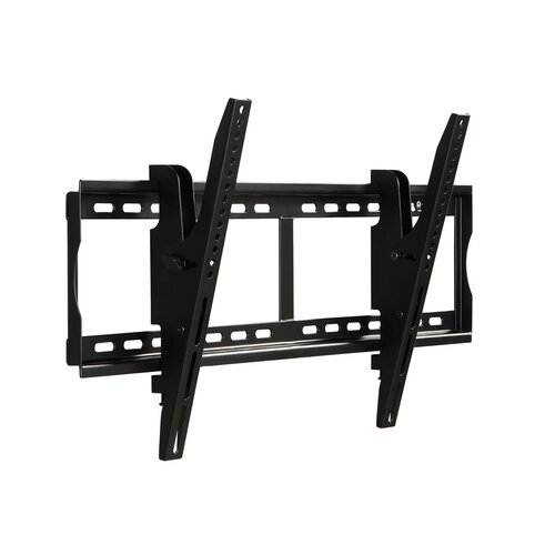 "Atlantic Tilt Wall Mount for 37"" - 70"" Flat Panel Screens"