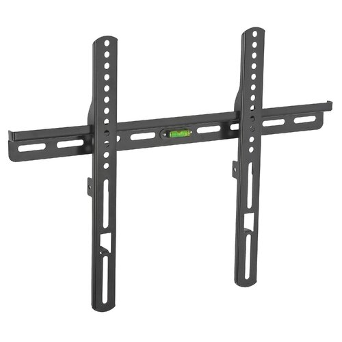 "Atlantic Thin Fixed Wall Mount for 25"" - 37"" Flat Panel Screens"