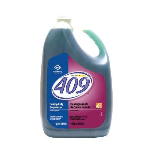 FORMULA 409 Heavy-Duty Cleaner / Degreaser Fresh Scent Bottle