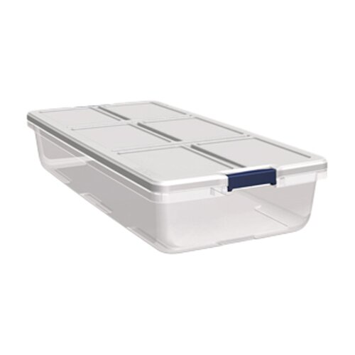 Hefty 52-qt. Storage Container