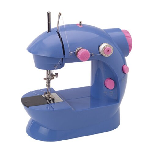 ALEX Toys Sew Fun Sewing Machine