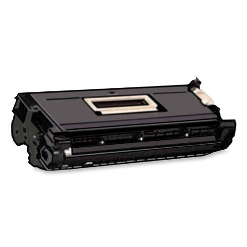 InfoPrint Solutions Company 39V3204 High-Yield Toner