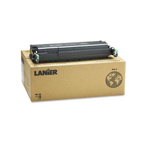 Lanier CS4910313 Toner