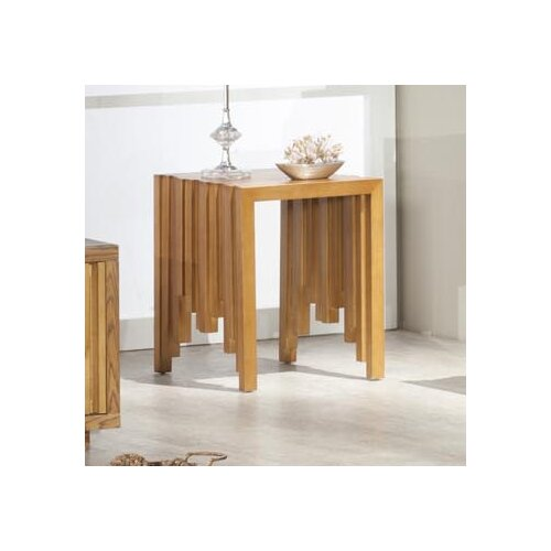 Furnitech Signature Home End Table