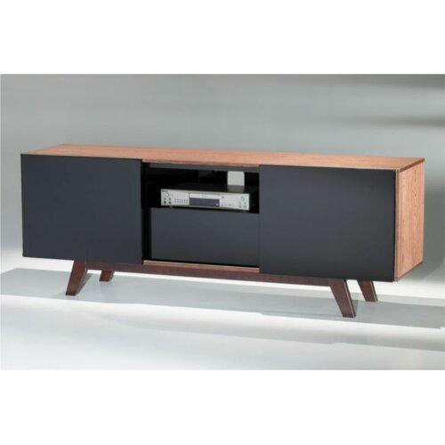 "Furnitech Signature Home 70"" TV Stand"
