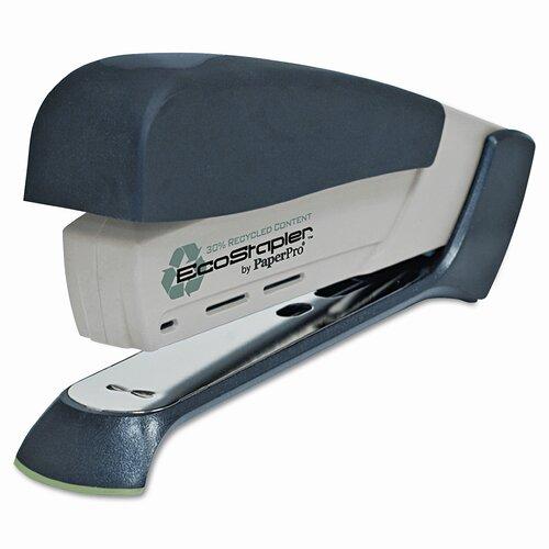PaperPro Desktop Eco Stapler