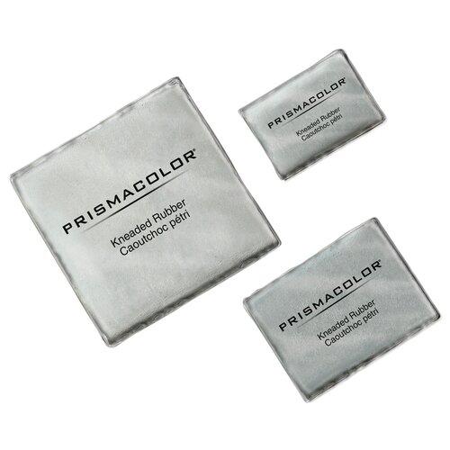 Prismacolor® Kneaded Rubber Eraser