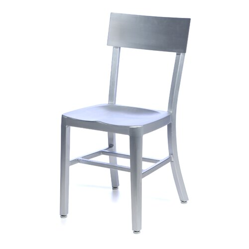 Alston Melanie Side Chair