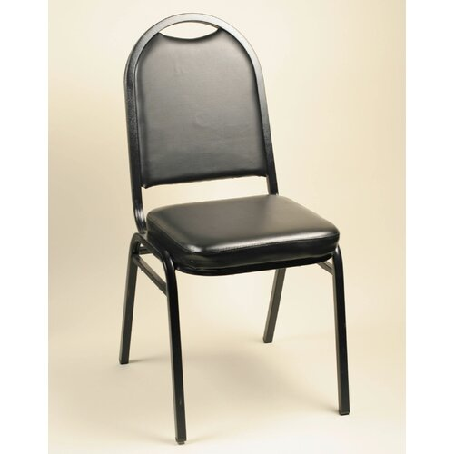 Alston Gibraltar Classroom Stacking Chair