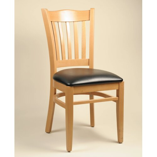 Classico Side Chair