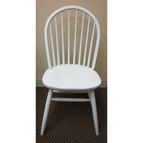 Alston Windsor Side Chair (Set of 2)