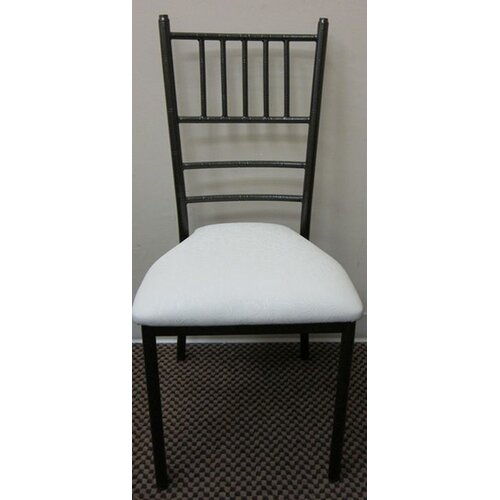 Alston Metal Ballroom Side Chair