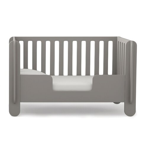 Oeuf Elephant Toddler Bed Conversion Kit