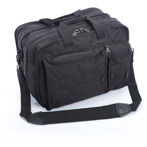 Organizer Laptop Briefcase