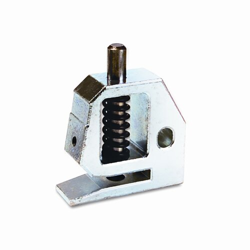 Swingline Replacement Punch Head for 75 Sheet High-Capacity Punch