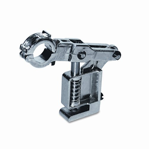 Swingline Replacement Punch Head for Heavy-Duty 40 Sheet Light Touch Punch
