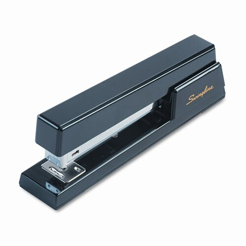 Swingline Premium Commercial Full Strip Stapler
