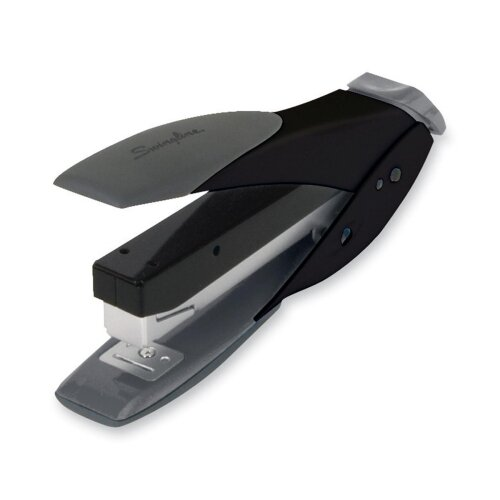 Swingline Smart Touch Staplers, 25-Sheet Capacity