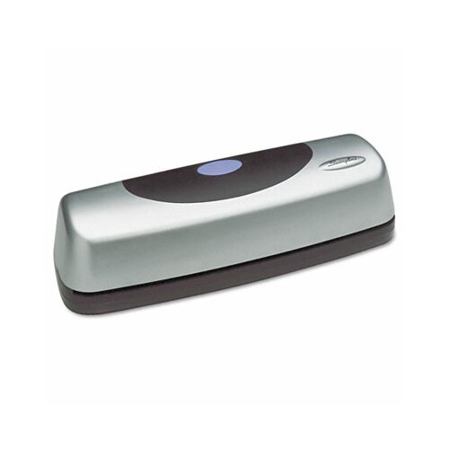 Swingline Electric Portable Desktop Punch