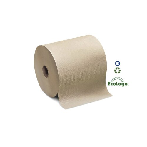 Tork® Universal 1-Ply Paper Towels