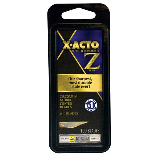 X-ACTO® Classic Fine Point Blade