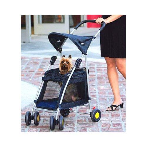 Walk'n Roll Standard Pet Stroller