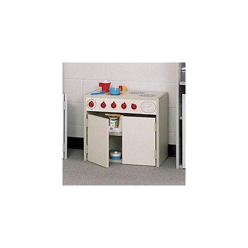 Fleetwood Koala-Tee Play Kitchen Oven and Stove