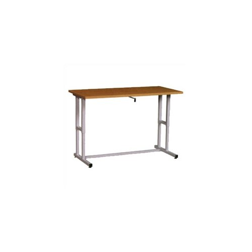 "Fleetwood 54"" x 24"" Rectangular Classroom Table"