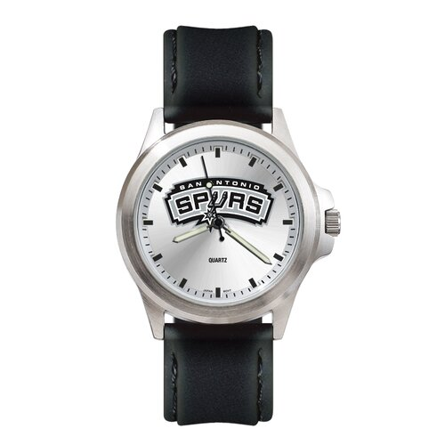 LogoArt® NBA Fantom Men's Sport Watch