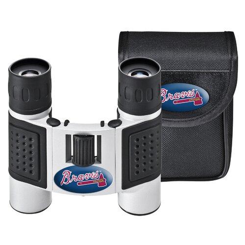 LogoArt® MLB Binoculars