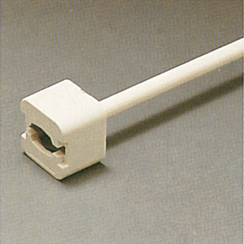 PLC Lighting Extension Rod