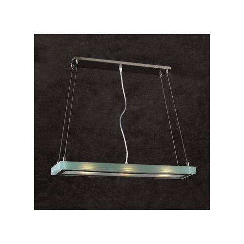 PLC Lighting Slim  Pendant