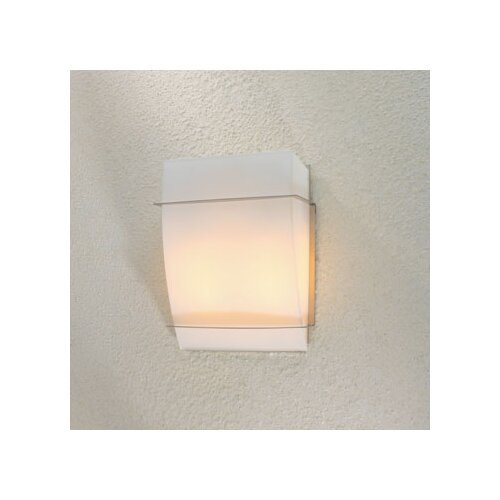 PLC Lighting Enzo-II  2 Light Wall Sconce