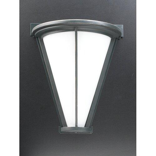 PLC Lighting Suenos 1 Light Wall Sconce