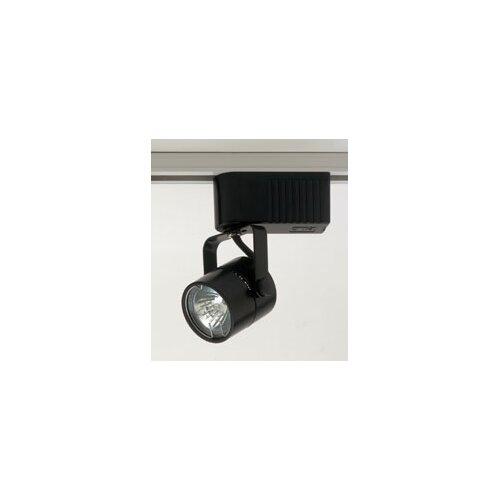 PLC Lighting Slick 1 Light Track Light