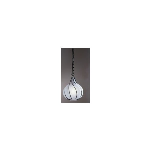 Drop-I 1 Light Mini Pendant