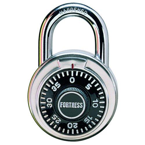 Master Lock Company Combination Padlock