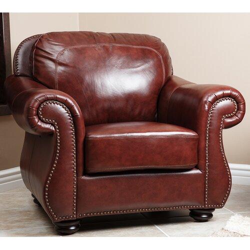 living room sets wayfair. Black Bedroom Furniture Sets. Home Design Ideas
