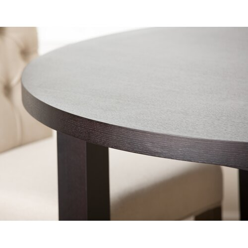 Abbyson Living Cabo  Dining Table