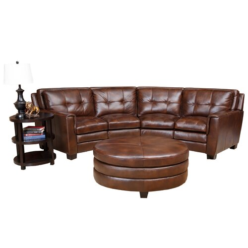 Hokku Designs Tatianna Premium Sofa Amp Reviews Wayfair