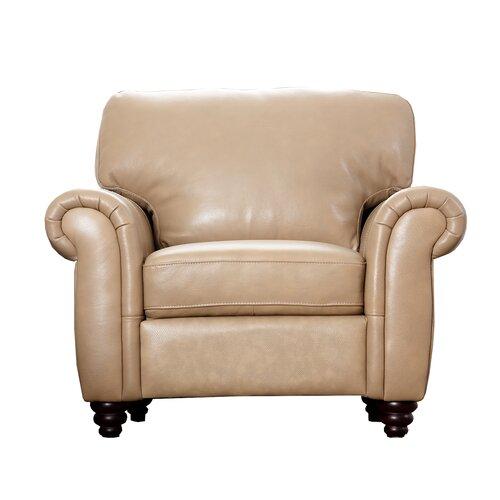 Parks Premium Sofa, Loveseat and Arm Chair Set